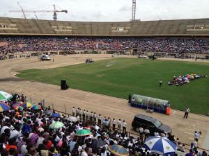 Departamento-de-Evangelismo-na-America-do-Sul-apoia-projeto-na-Angola2