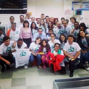 Jovens-Adventistas-de-Curitiba-arrecadam-quase-4-toneladas-de-alimentos2