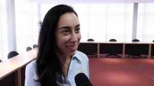Um-Ano-em-Missao-leva-16-voluntarios-para-o-Uruguai