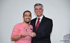 Iniciativa-sul-americana-premia-trabalhos-em-comunicacao-no-contexto-adventista