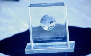 Iniciativa-sul-americana-premia-trabalhos-em-comunicacao-no-contexto-adventista2