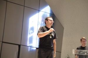 Mais-de-1500-jovens-sao-mobilizados-para-evangelizar-nas-redes-sociais