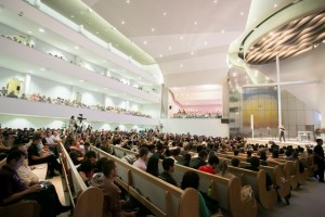 Mais-de-1500-jovens-sao-mobilizados-para-evangelizar-nas-redes-sociais2