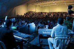 Programa-da-TV-Novo-Tempo-acontece-ao-vivo-durante-campanha-evangelistica2