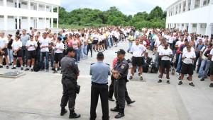 Rede Adventista de Educação da Associação Rio Sul lançou a 1ª Campanha Soldado da Esperança.