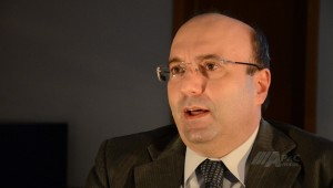 Médico e vereador Dário Saad é entrevistado pelo jornalista Heron Santana. Assista!