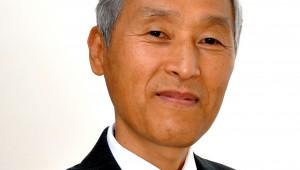 Dr. Jea Myung Yoo, especialista em genoma humano.