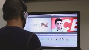 PAC Mais está no Youtube. Foto: Henrique Félix