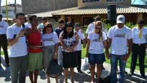 Descontos e facilidades levaram milhares às compras em Alagoas