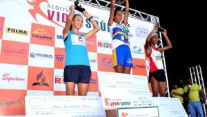 A segunda edição da competição foi recorde de público, e ainda contou com participação das crianças.