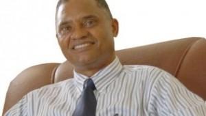 Mensagens de ânimo chegarão ao pastor Monteiro e empresário Bruno