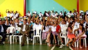 Mobilização forte das igrejas nas casas tem levado a decisões sólidas