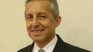 Pastor Wilson Roberto de Borba é o novo diretor do Seminário Adventista de Teologia na Faculdade Adventista da Amazônia (SALT/FAAMA).