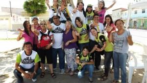 1.500 jovens adventistas do Grande Recife participam do projeto Missão Calebe