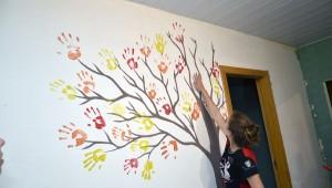 Juventude adventista deixou marcas na vida de família em Barra Velha