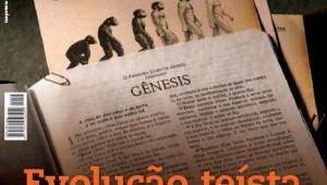 A Revista Adventista é o órgão geral dos adventistas no Brasil.