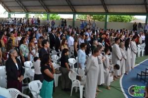 Igreja-Adventista-em-Rondonia-completa-40-anos02