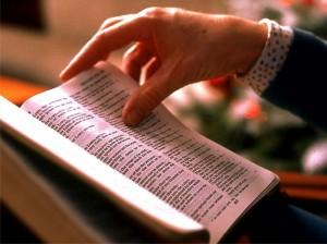 Só em 2012 a SBB distribuiu mais de 7,3 milhões de Bíblias.