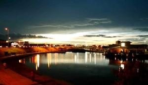 Cidade baiana será sede de região adventista
