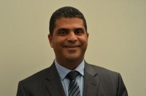 Cleiton Lins da Silva Motta foi escolhido pela comissão de nomeações como presidente da nova sede.