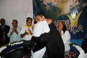 Evangelismo-consolida-fe-de-familia-que-conheceu-os-adventistas-pela-TV-Novo-Tempo02