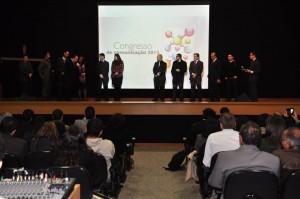 O evento ocorreu no Colégio Adventista Marechal Rondon e buscou aprimorar as ações de comunicação desenvolvidas por voluntários nas igrejas da região.
