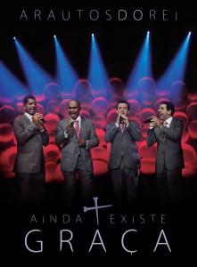 Quarteto é um dos mais antigos em atuação ainda no meio cristão brasileiro