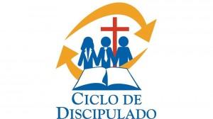 """Primeira formatura de alunos do curso """"Ciclo de Discipulado"""" aconteceu neste mês de julho."""