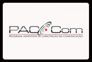 Projeto nasceu em português e agora já tem versão em espanhol.