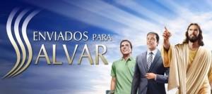 Projetos como o Missão Total e Sonhando Alto fortalecem o aspecto missionário da colportagem