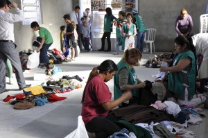 ADRA-e-convidada-para-acao-solidaria-na-regiao-metropolitana-de-Curitiba