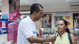 Pastor Osmar comandou programa que incentivou aquisição da lição que adventistas usam mundialmente para estudar a Bíblia