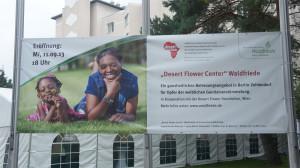 Hospital-adventista-alemao-abre-centro-para-tratar-vitimas-da-Mutilacao-Genital-Feminina2