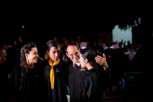 Projeto-missionario-e-social-impacta-Brasilia3