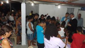 batismocomunidade