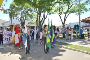 desfile-campos-desbravadores