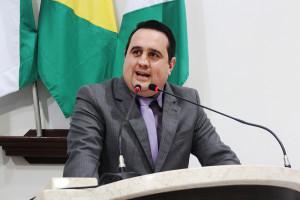 Camara-Municipal-aprova-Semana-do-Desbravador-em-Guarapuava 2