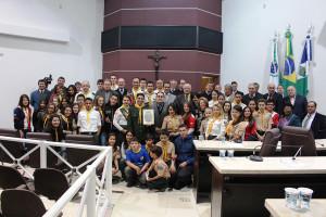 Camara-Municipal-aprova-Semana-do-Desbravador-em-Guarapuava