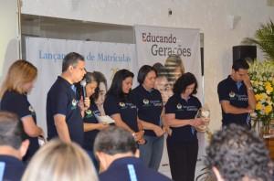 Educação Adventista lançamento de matrícula para 2014_6