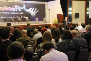 Empreendedores-adventistas-definem-projetos-que-auxiliarao-em-2014