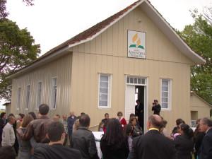 Igreja-do-noroeste-gaucho-comemora-120-anos