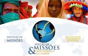 Nucleo-de-Missoes-busca-desenvolvimento-integral-de-comunidades-mundiais