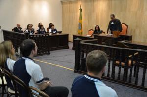 Professores-participam-de-júri-simulado-e-recebem-destaque-da-imprensa