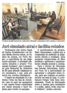 Professores-participam-de-júri-simulado-e-recebem-destaque-da-imprensa1