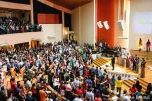 Vigilia-estimula-mais-2500-jovens-a-se-envolver-em-projetos-evangelisticos