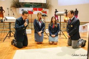 Vigilia-estimula-mais-2500-jovens-a-se-envolver-em-projetos-evangelisticos2