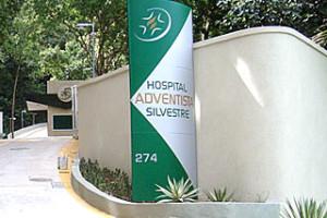 hospital-silvestre