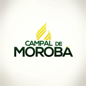 logo-Morobá