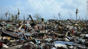Agencia-humanitaria-adventista-capta-recursos-para-vitimas-nas-Filipinas