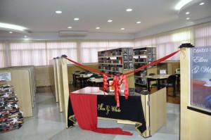 Centro-de-Estudos-Ellen-G-White-e- inaugurado-no-Instituto-Adventista-Paranaense